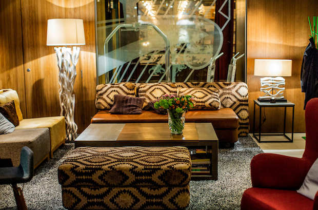 klaus-hotel-helsinski-suite2