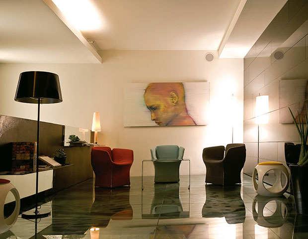 lanchid19-budapest-lobby
