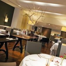 Restaurante Gaig:  Un must… à Barcelone
