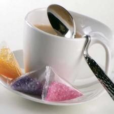 ZUCCEROO révolutionne le sucre à Agecotel