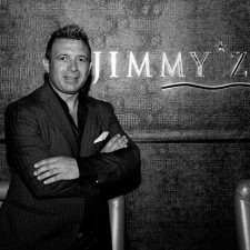 Jimmy'z Monte-Carlo | Mythique Club de la French Riviera