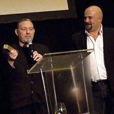 Heart Ibiza   Most Innovative restaurant of the Year   European Hotel Awards