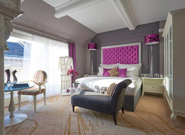 Aria-Budapest-Room723131