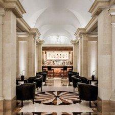 Hotel Majestic & Spa, le grand chic à Barcelone