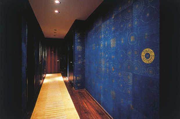 Chambers_Hotel_NYC_0-w620-h2000