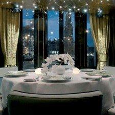 Hôtel de l'Europe – Restaurant Le Bord'Eau