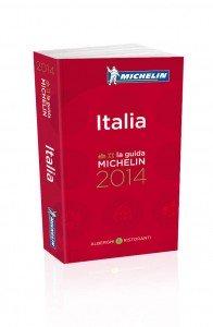 MICHELIN-GUIDE-ITALIE-2014