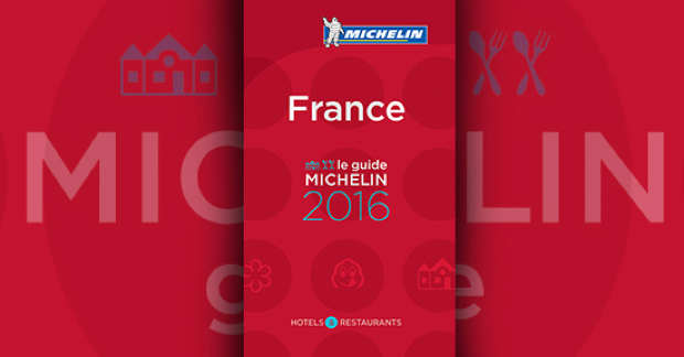 MICHELINGuide2016-France