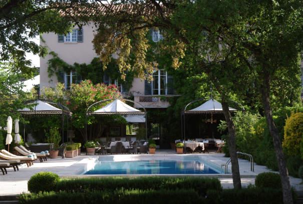 MaS-Chastellas-Bastide et Piscine