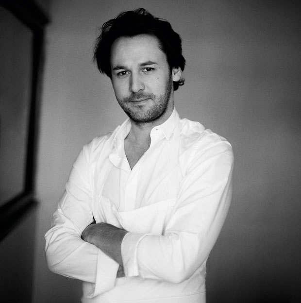 Mathieu-Pacaud-Patrick-Swir