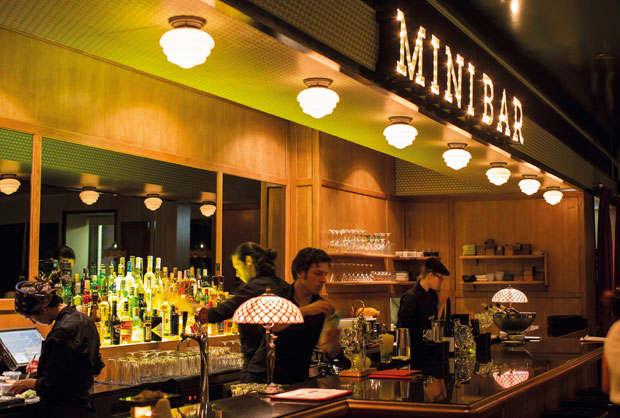 Mini-Bar-2
