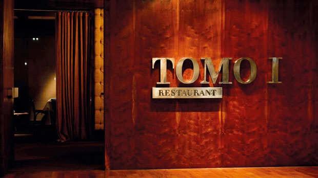TOMO-buenos-aires