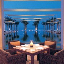 The Chedi Muscat Hotel – Sultanat d'Oman