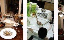EBH-Arts de la Table innove à Agecotel