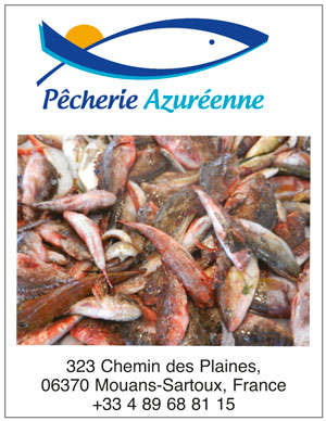 Pecherie_Azureenne