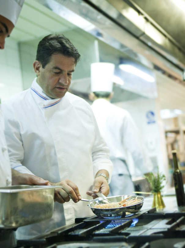thierry-caruel-restaurant-v