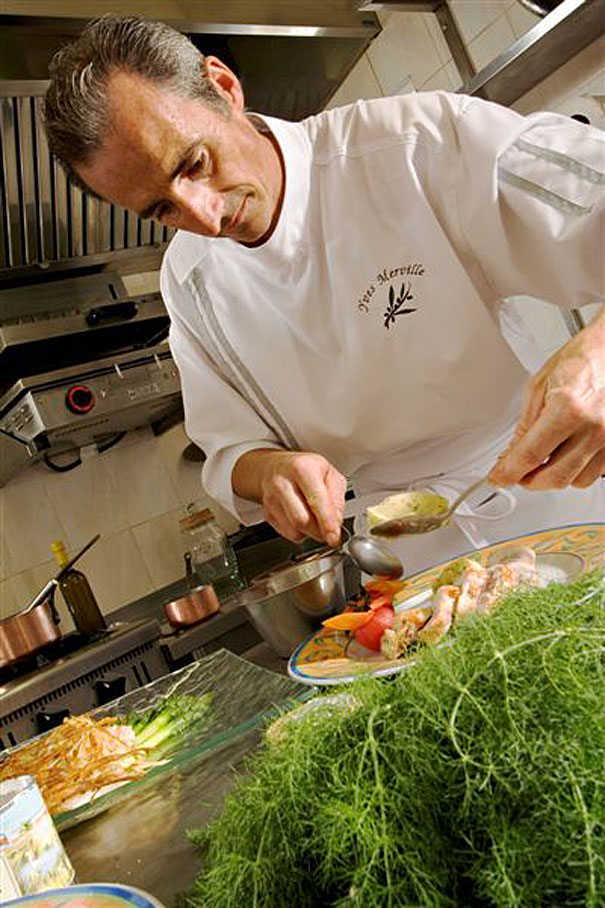 yves-merville-en-cuisine
